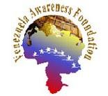 VENEZUELA AWARENESS FOUNDATION