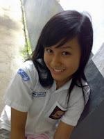 Malayu Bugil Telanjang Montok Toket Gadis