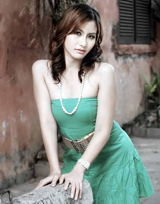 Foto Artis Bugil Panas Mesum Pamer Memek Indonesia Expoimages ...