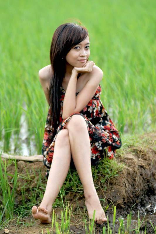 ... .blogspot.com/2011/02/kumpulan-foto-cewek-cantik-di-facebook.html