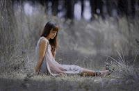 Fluid Retention in Bulimia Nervosa