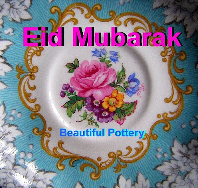 http://4.bp.blogspot.com/_JKmta7fZYFo/Sq9sR0vrCgI/AAAAAAAAAyM/HFWxkOdV5Qc/s400/Beautiful+Pottery+Eid+Card.jpg