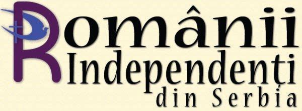 Romanii Independenti din Serbia