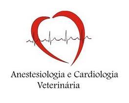 Cardiologia e Anestesia Veterinária