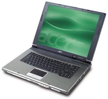 acer travelmate 4000 repair manual Acer Aspire 4315 Acer Aspire 3680 Motherboard