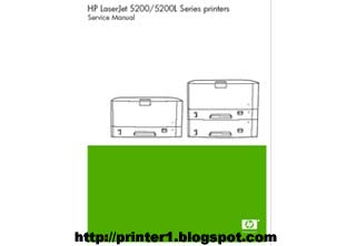 hp laserjet 5200 5200l printer service manual printer and rh printer1 blogspot com service manual hp lj 5200 service manual hp laserjet 5200tn
