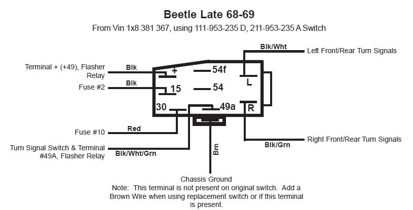 71 vw wiring diagram super beetle wiring diagram com complete beetle hazard switch wiring diagram auto wiring diagram car wiring diagrams volkswagen hazard switch wiring diagram