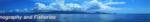 Oceanografia - Açores