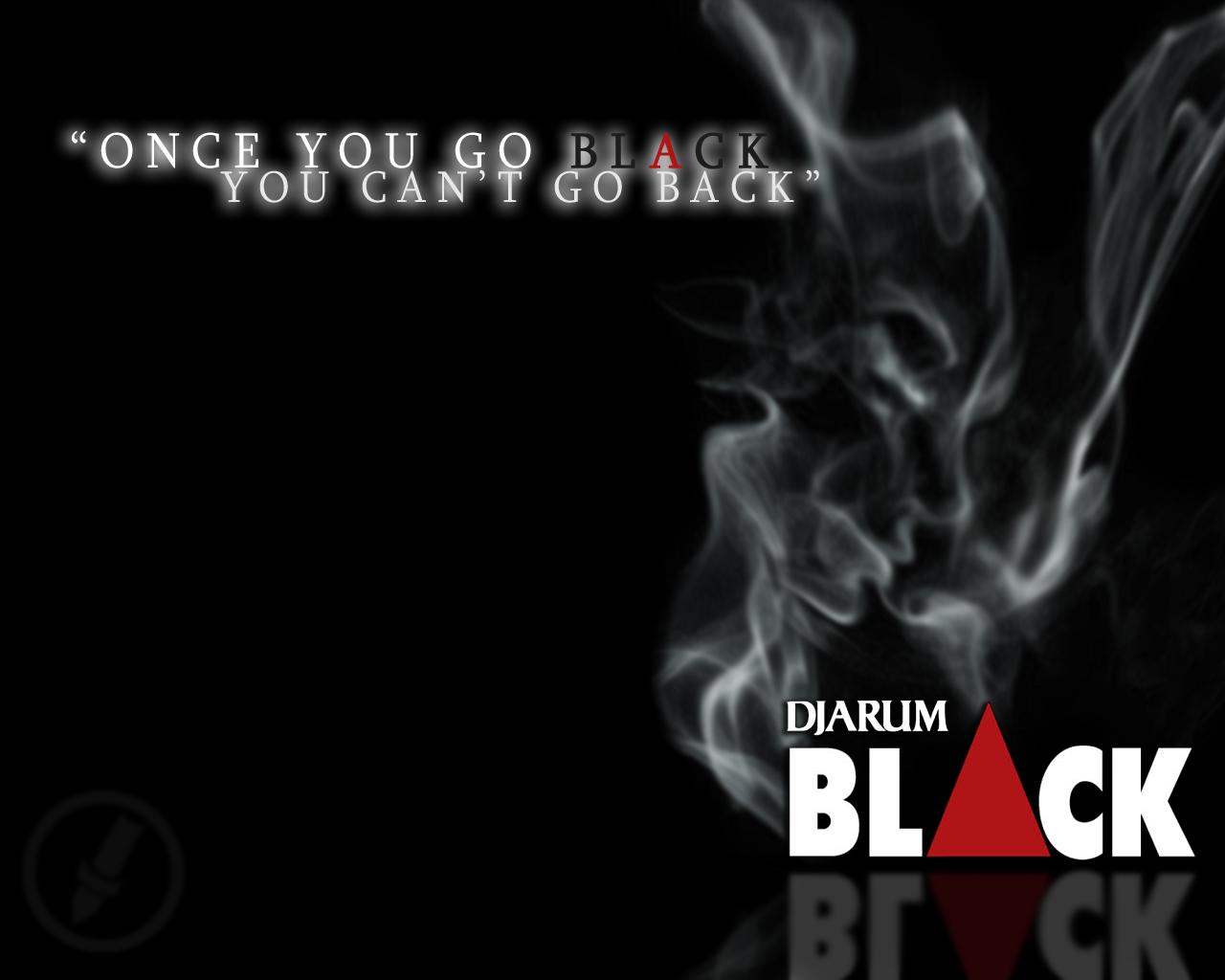 http://4.bp.blogspot.com/_JL97QdHC9yU/SlNcjIiCDzI/AAAAAAAAAAw/JnP7fdSqYfQ/S1600-R/djarum_black_wallpaper_by_ninguy.jpg