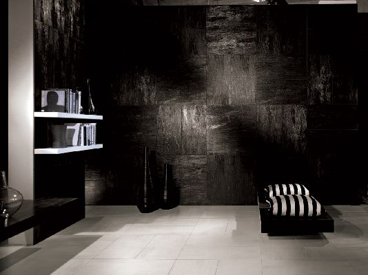 for painting some of the walls black if i can t paint it all black