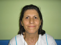 Vera Lúcia Minervine Endres