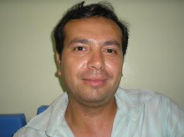 Sandro Vilmar Cardoso Costa
