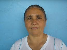 Alvina F. Montiel de Almeida