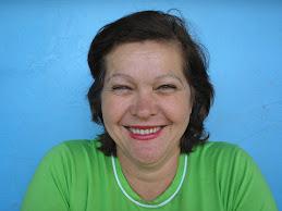 Balbina E. da Silva
