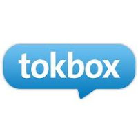 tokbox
