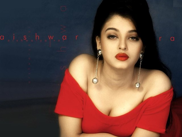 hot wallpapers for desktop. Aishwarya Rai Hot Wallpapers,