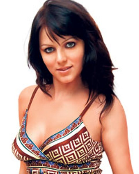 without panty pics of yana gupta. Yana Gupta Exclusive