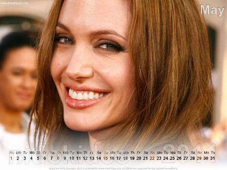 angelina jolie 2011. Angelina Jolie Desktop