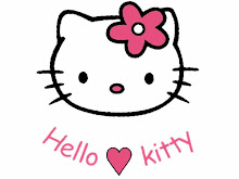 hello kitty.fr
