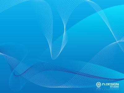 wallpaper. wallpaper blue abstract