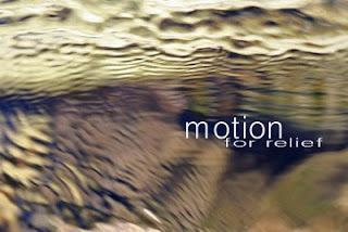 [Image: motion.jpg]