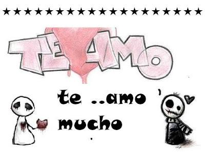 http://4.bp.blogspot.com/_JM-YxGQy26w/TC-V4fXVo4I/AAAAAAAAAA8/DInEXMdfkWQ/s1600/te-amo-notas-tristes-dolor-amor-emo.jpg