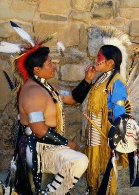 [cherokee+boy+&+father.htm]