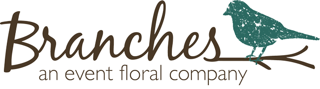 Branches Event Floral Company