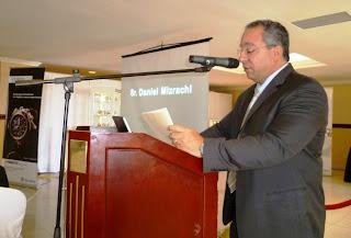 Mision Mercurio Cero Presentacion Quot Ponte Las Pilas Con