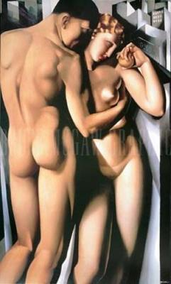 [Tamara-de-Lempicka-Adam-and-Eve-9999.jpg]