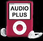 We are your IPOD Solutions Center!