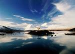 Loch Leven - Glencoe