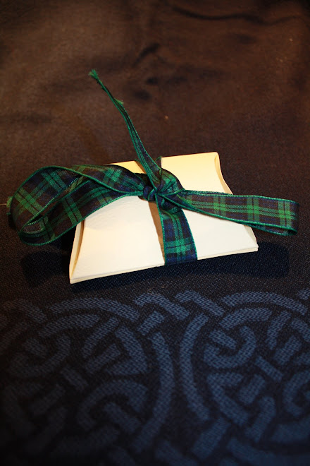 Tartan Package
