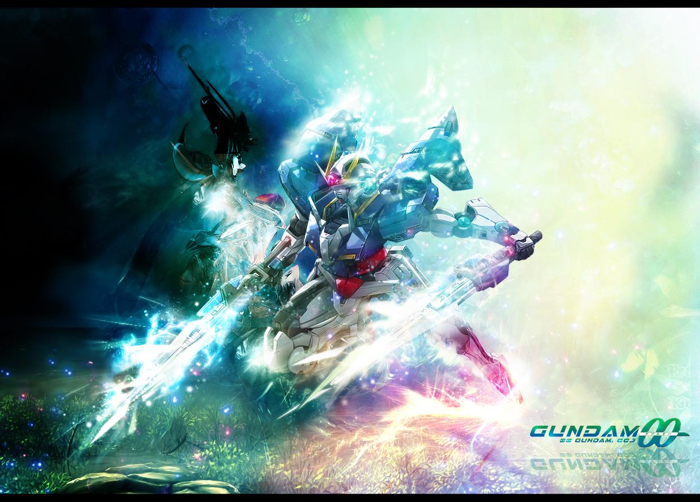 http://4.bp.blogspot.com/_JMCGM_pg77E/TQYDFSt1BVI/AAAAAAAAAAw/QsExh1-wi0M/s1600/Gundam_00__00_Gundam_wallpaper_by_CCJ.jpg
