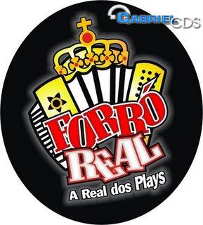 baixar cd Forró Real - Crateús-CE - 12-03-10