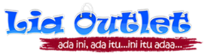 Lia Outlet