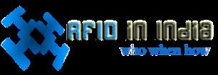 RFID In India