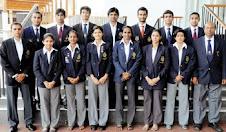 Sri Lanka Badminton facebook Group