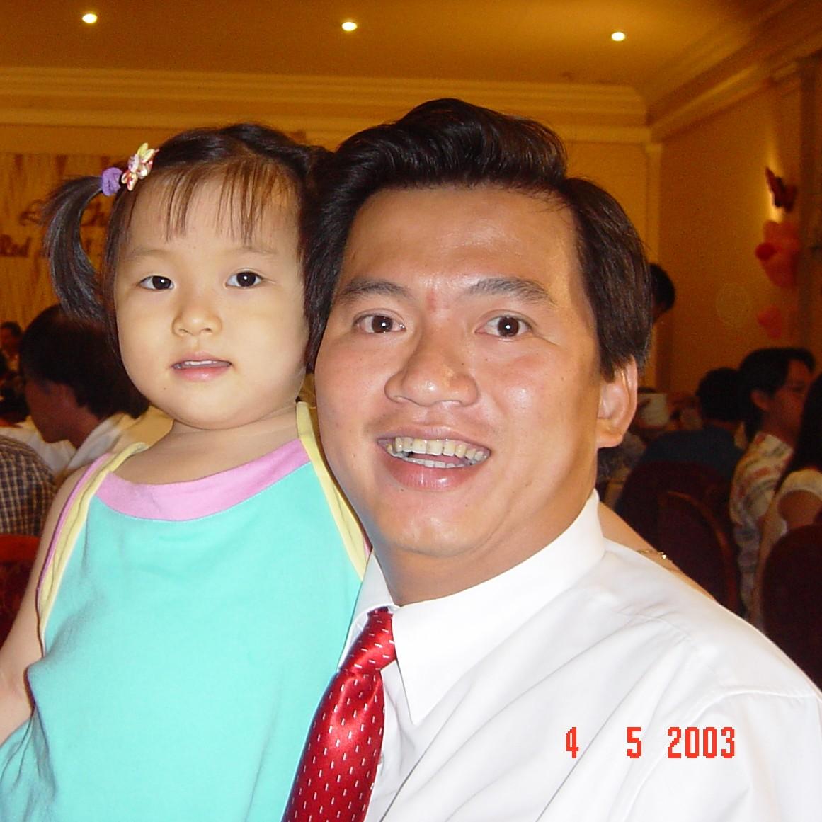 12A1 Nguyen Huu Huan 19871990 HÌNH ẢNH