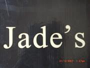 Jade's.