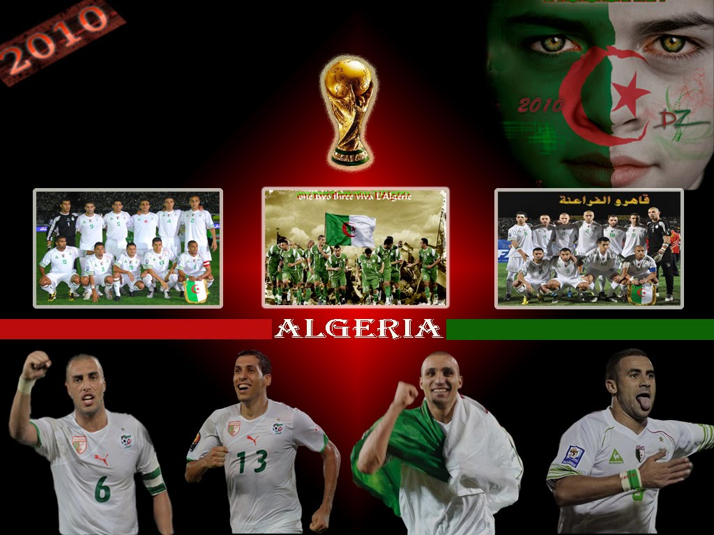 FIFA World Cup 2010 wallpapers,FIFA World Cup 2010 team wallpapers,FIFA