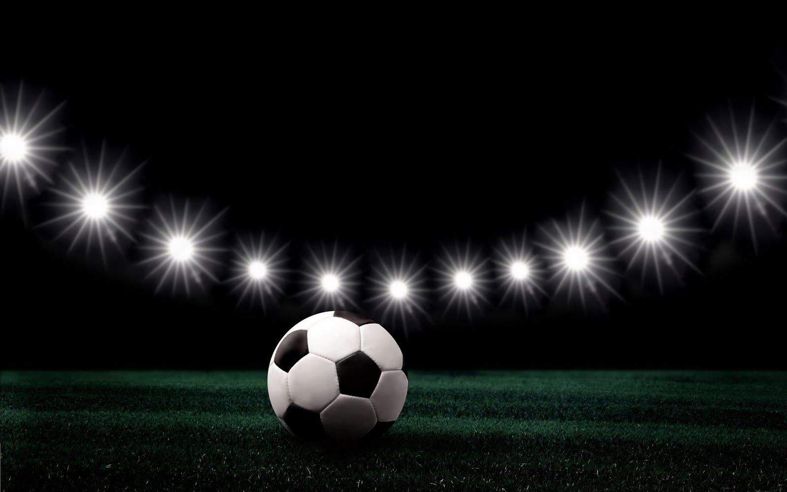 http://4.bp.blogspot.com/_JMdl-D4Jq6w/TDn6mzpB5hI/AAAAAAAANEM/XrSdR9NKND8/s1600/HD_Soccer_14.jpg