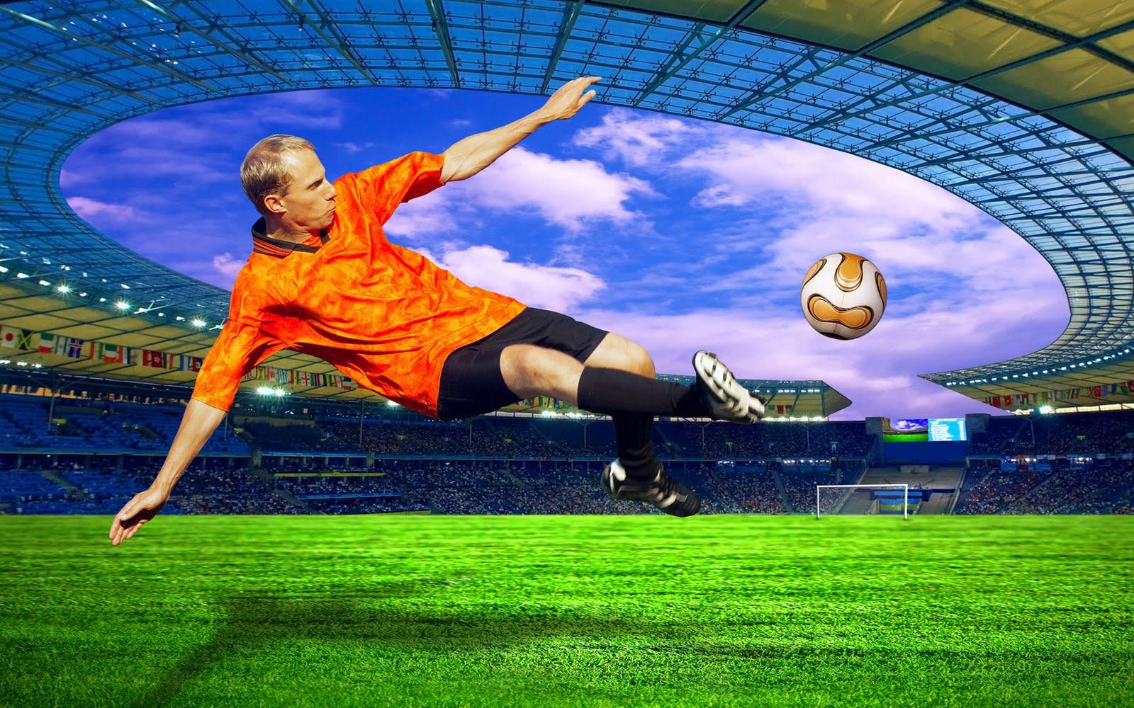 http://4.bp.blogspot.com/_JMdl-D4Jq6w/TDn8HoqWeqI/AAAAAAAANFU/jHWStxsQEwU/s1600/HD_Soccer_20.jpg