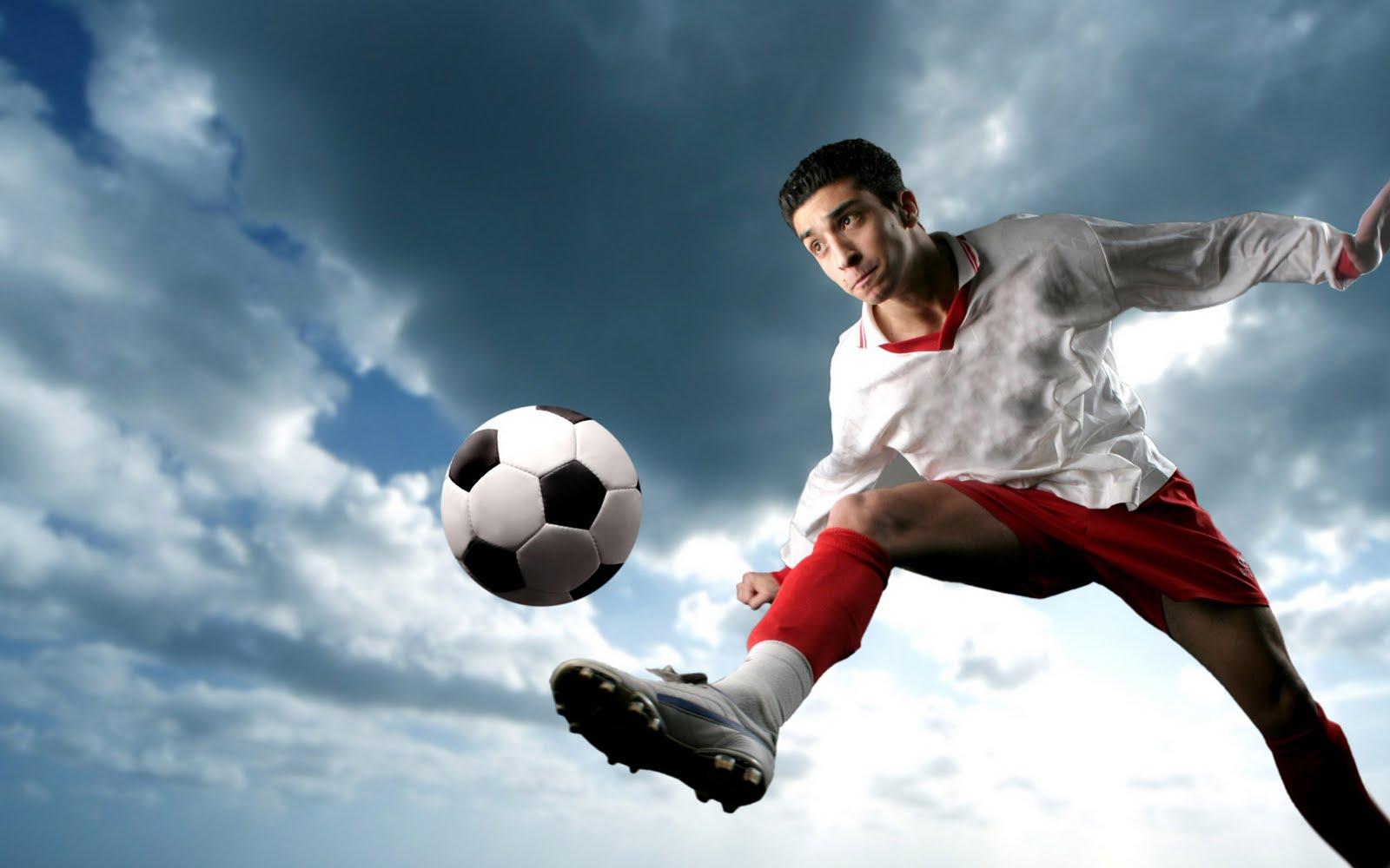 http://4.bp.blogspot.com/_JMdl-D4Jq6w/TDn8IBNU8TI/AAAAAAAANFc/RkHWwHbvwZ0/s1600/HD_Soccer_22.jpg