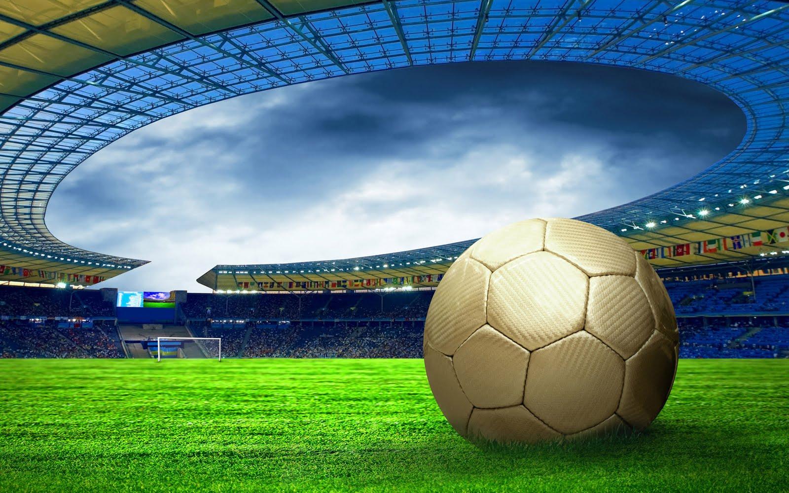 http://4.bp.blogspot.com/_JMdl-D4Jq6w/TDn8JSvDgjI/AAAAAAAANFs/Vzf_JBf1lzk/s1600/HD_Soccer_26.jpg