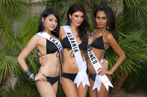 miss-world-2010-contestants-pics