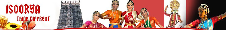 what hot now?.fast tamil news with video::best tamil blogs for youngers::Student,