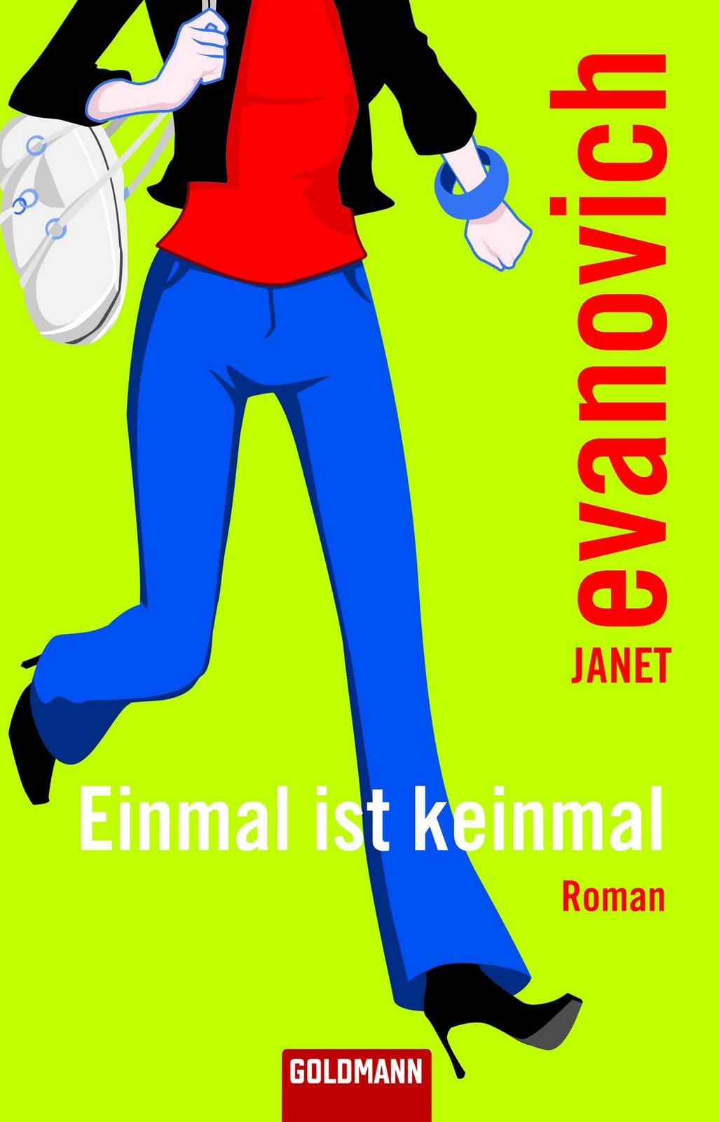 http://4.bp.blogspot.com/_JMjaAd3-lJM/S-AlgZA0U7I/AAAAAAAAAas/bCiEz8_UKlw/s1600/Evanovich,+Janet+-+Einmal+ist+keinmal.jpg