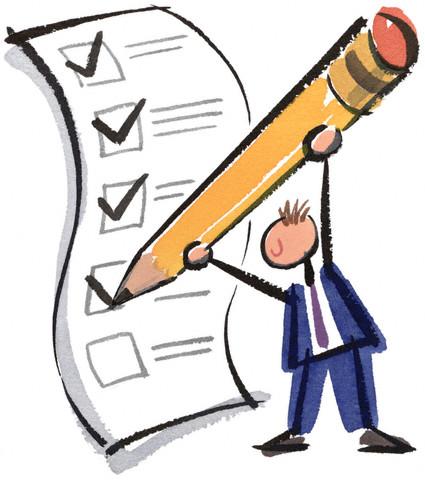 Como crear un manual de procedimiento