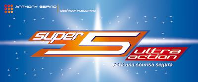 logo instituto peruano publicidad: